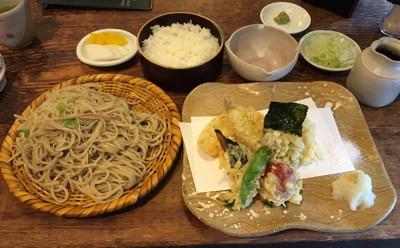 tsumura2.jpg