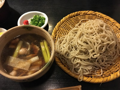 tsumura8.jpg